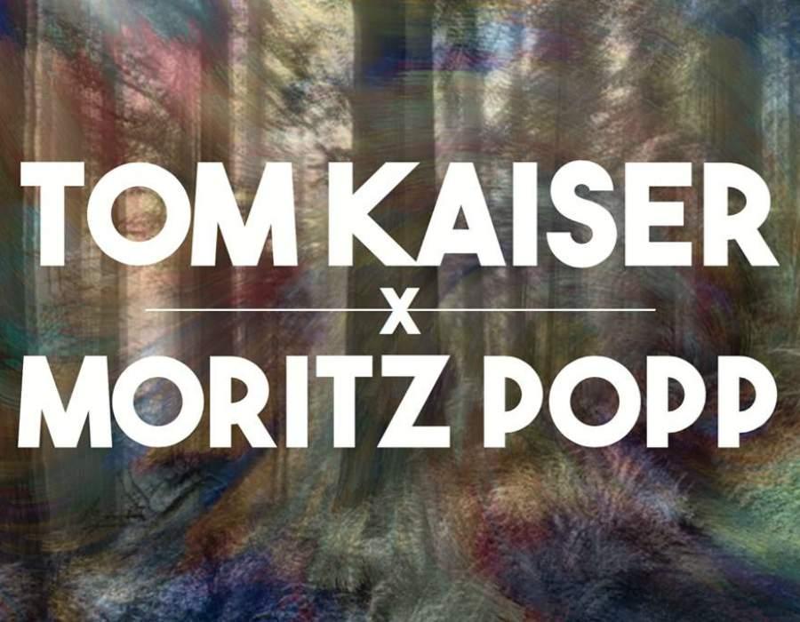 tomm_kaiser_moritz_popp_small