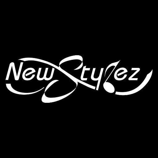 new_stylez